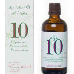 olje 10 (1)